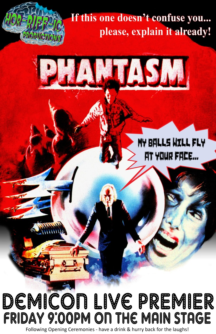 phantasm-poster-demicon-final