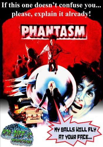 phantasm-poster-final